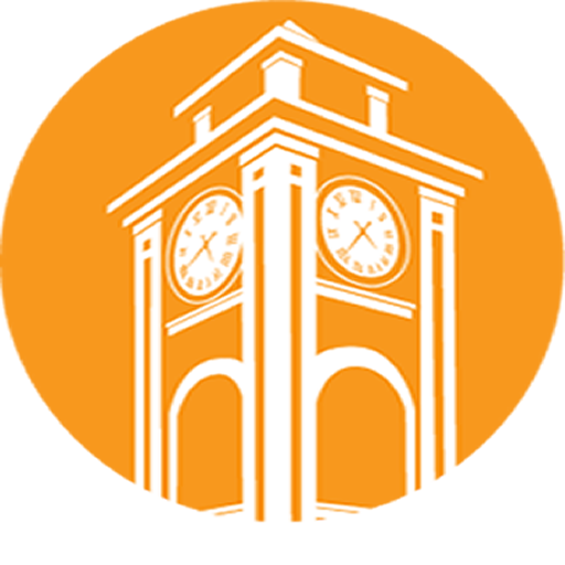 South University West Palm Beach Student Portal